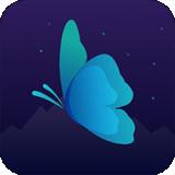 魔贴世家app下载_魔贴世家app最新版免费下载