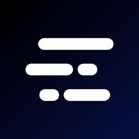 口播提词器app下载_口播提词器app最新版免费下载