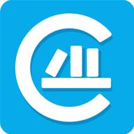 爱上书app下载_爱上书app最新版免费下载