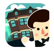 梦想酒店电梯模拟app下载_梦想酒店电梯模拟app最新版免费下载