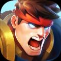 光明守卫者app下载_光明守卫者app最新版免费下载