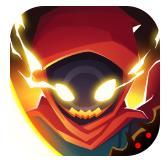 剑侠怪物猎人app下载_剑侠怪物猎人app最新版免费下载