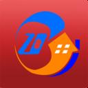 中电商城app