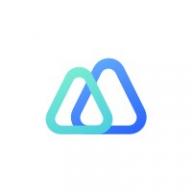 青山云考核app下载_青山云考核app最新版免费下载