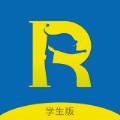 仁校网课app下载_仁校网课app最新版免费下载
