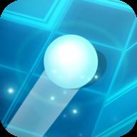 螺旋滚球3Dapp下载_螺旋滚球3Dapp最新版免费下载