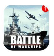 战舰激斗app下载_战舰激斗app最新版免费下载
