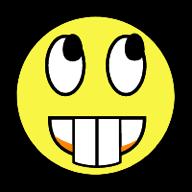 趣味生成器破解版app下载_趣味生成器破解版app最新版免费下载