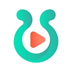 毛虫日记app下载_毛虫日记app最新版免费下载