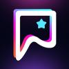 时光变装秀app下载_时光变装秀app最新版免费下载