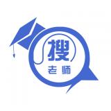搜老师app下载_搜老师app最新版免费下载