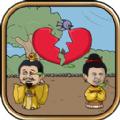 糟了是心痛的感觉app下载_糟了是心痛的感觉app最新版免费下载