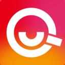 轻龄app下载_轻龄app最新版免费下载