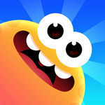BloopGoapp下载_BloopGoapp最新版免费下载