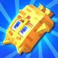 魔性攀爬app下载_魔性攀爬app最新版免费下载