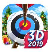 射箭冠军app下载_射箭冠军app最新版免费下载