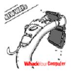 粉碎你的电脑app下载_粉碎你的电脑app最新版免费下载