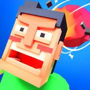 搞笑小球app下载_搞笑小球app最新版免费下载