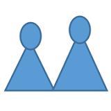 视频家教app下载_视频家教app最新版免费下载