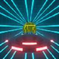 太空币收藏家app下载_太空币收藏家app最新版免费下载