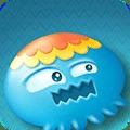 保卫糖果大作战app下载_保卫糖果大作战app最新版免费下载