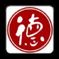 德云天团app下载_德云天团app最新版免费下载