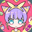 可爱少女化妆师app下载_可爱少女化妆师app最新版免费下载