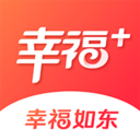 幸福如东app下载_幸福如东app最新版免费下载
