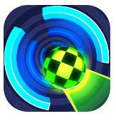 罗利球app下载_罗利球app最新版免费下载