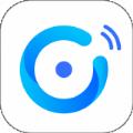招生雷达app下载_招生雷达app最新版免费下载