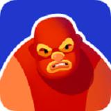 摔跤王app下载_摔跤王app最新版免费下载