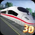 欢趣火车大冒险app下载_欢趣火车大冒险app最新版免费下载