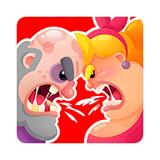 快乐赛车app下载_快乐赛车app最新版免费下载