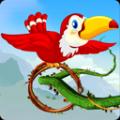 拯救鸟类模拟器app下载_拯救鸟类模拟器app最新版免费下载