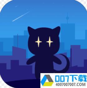喵犬超治愈app下载_喵犬超治愈app最新版免费下载