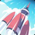 阿波罗太空拼图app下载_阿波罗太空拼图app最新版免费下载