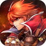荣耀战纪app下载_荣耀战纪app最新版免费下载