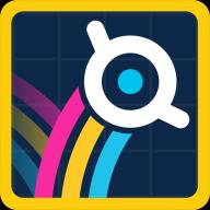 完美划线app下载_完美划线app最新版免费下载
