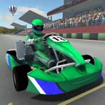 越野车卡丁车赛3Dapp下载_越野车卡丁车赛3Dapp最新版免费下载