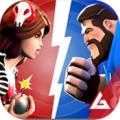 金属拳套app下载_金属拳套app最新版免费下载