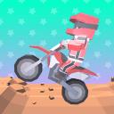 骑行绝技app下载_骑行绝技app最新版免费下载