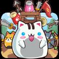 猫的防御塔app下载_猫的防御塔app最新版免费下载