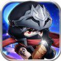 绝战冒险岛app下载_绝战冒险岛app最新版免费下载