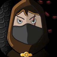 躁动不安的英雄app下载_躁动不安的英雄app最新版免费下载