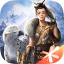 妄想山海app下载_妄想山海app最新版免费下载