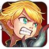 勇者传说手游app下载_勇者传说手游app最新版免费下载