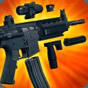 3D真实枪械模拟器app下载_3D真实枪械模拟器app最新版免费下载