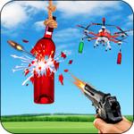 射那个瓶子app下载_射那个瓶子app最新版免费下载