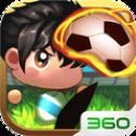 足球新语app下载_足球新语app最新版免费下载