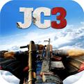 JustCause3:WingSuitTourapp下载_JustCause3:WingSuitTourapp最新版免费下载
